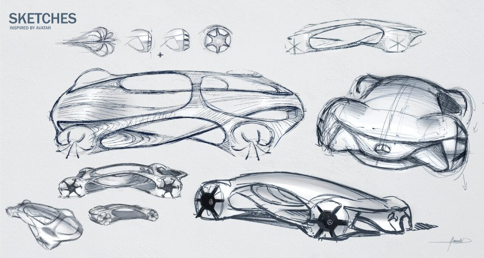 Mercedes-AVTR-Sketch.jpg