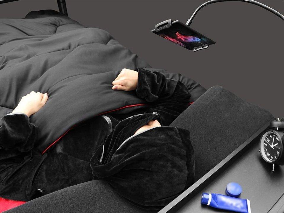 gaming_bed1.jpg