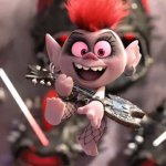 New Trolls World Tour Trailer Features An Epic Pinky Promise And Poppy Singing The Most Important Songs In History Geektyrant