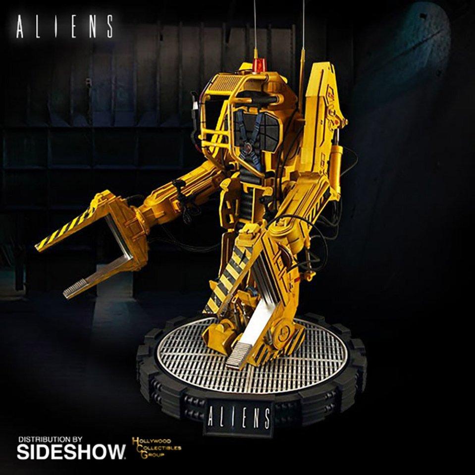 alien-power-loader_aliens_gallery_5e224c519ef66.jpg