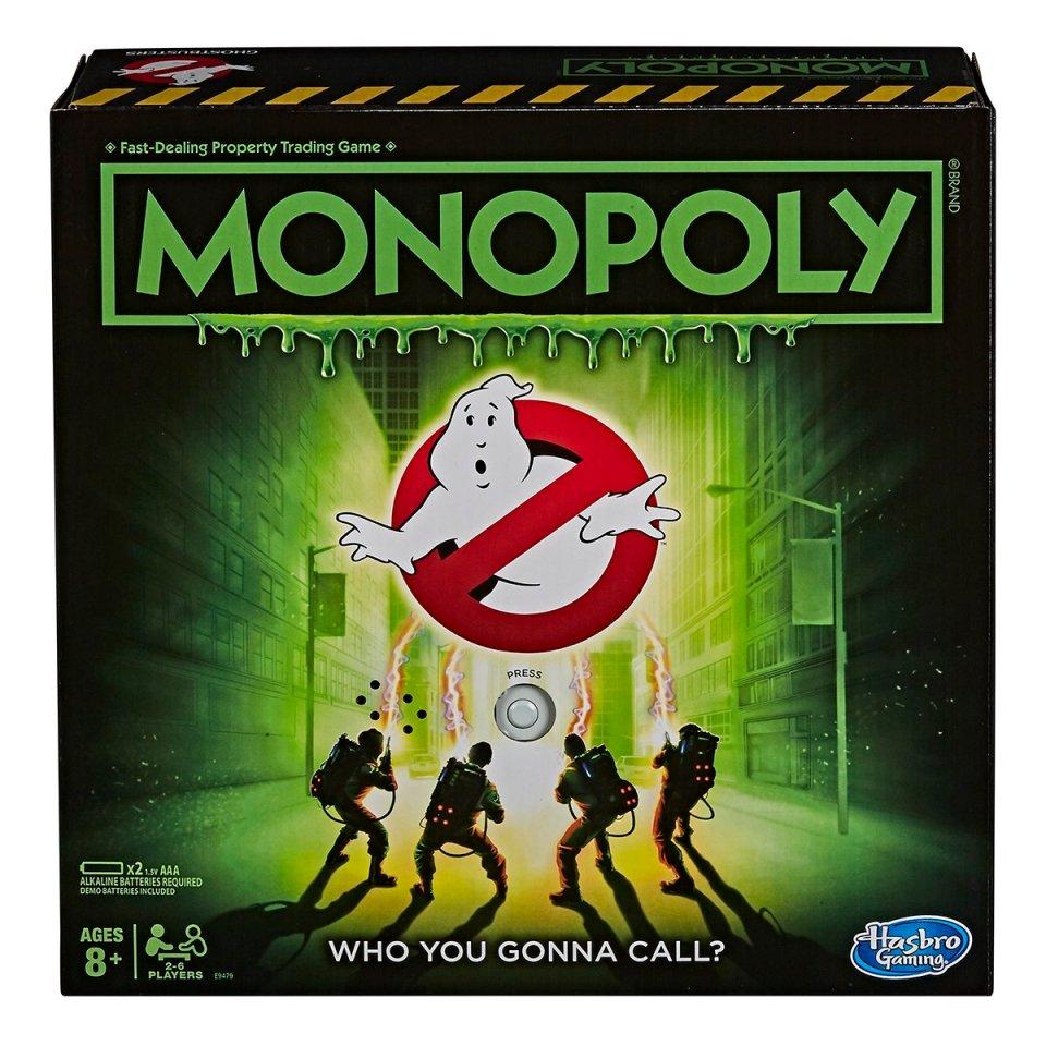 monopoly-ghostbusters-in-pack-2.jpg