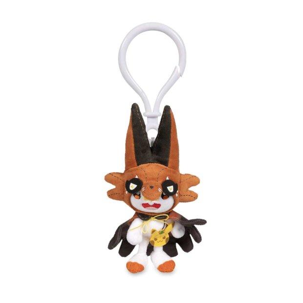 Scorbunny_Pokemon_Pumpkin_Party_Poke_Plush_Key_Chain_Product_Image.jpg