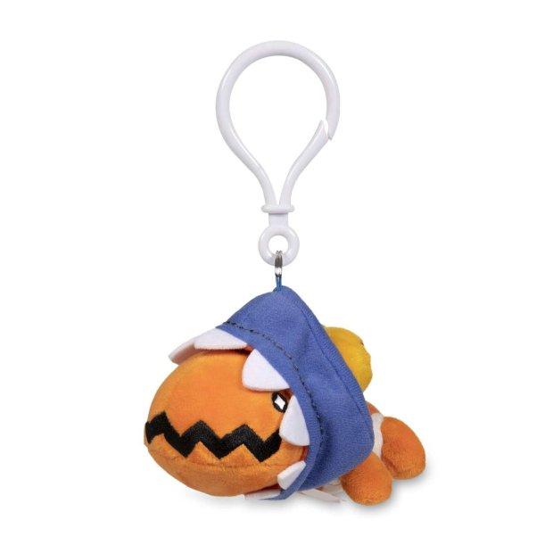Trapinch_Pokemon_Pumpkin_Party_Poke_Plush_Key_Chain_Product_Image.jpg