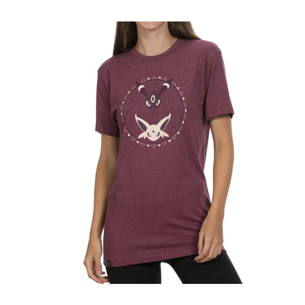 Dark_and_Light_Espeon_Umbreon_T-Shirt_(Heather_Red)_Product_Image.jpg