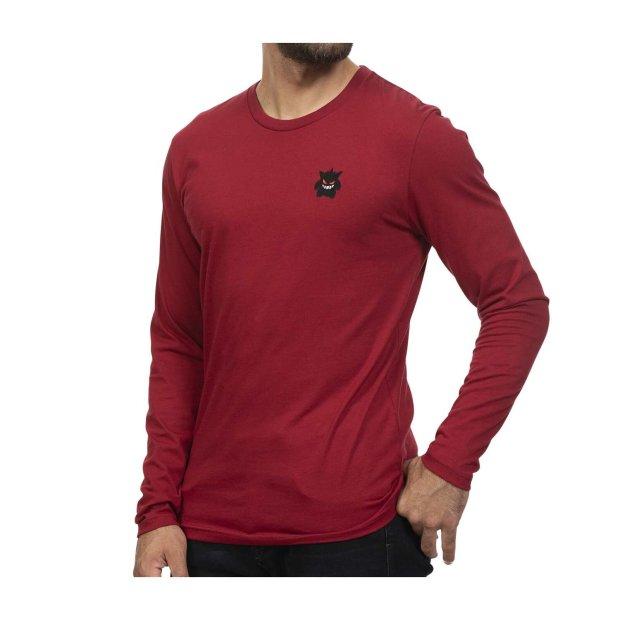 Eyes_of_Gengar_Long-Sleeve_T-Shirt_(Red)_Product_Image.jpg