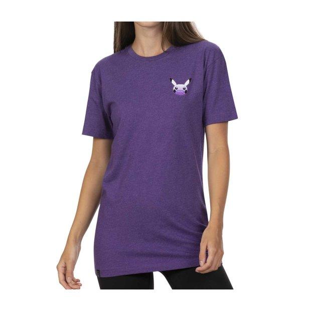Startled_Pikachu_T-Shirt_(Purple)_Product_Image.jpg