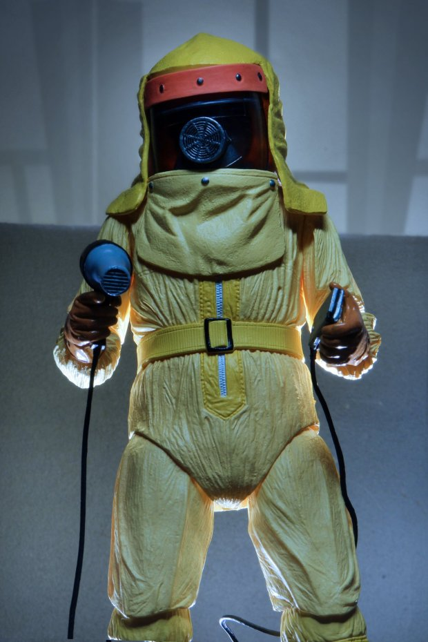 NECA-Tales-From-Space-Marty-Figure-001.jpg