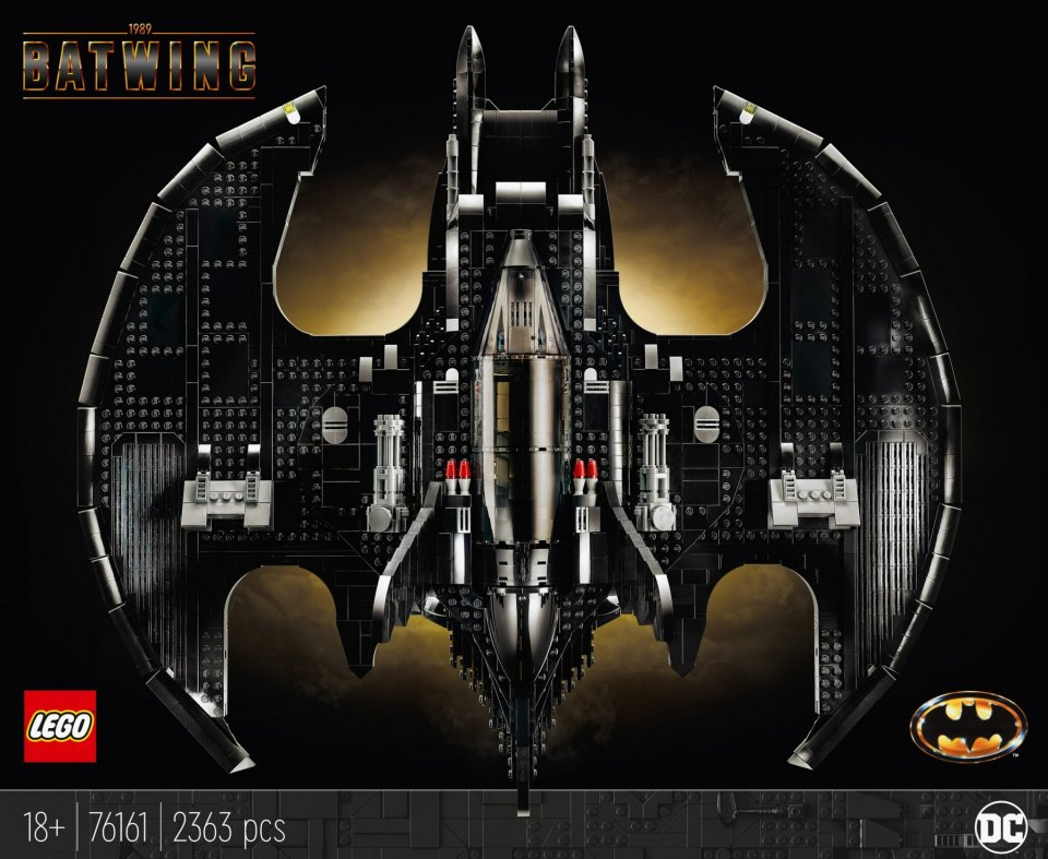 lego-reveals-its-awesome-2300-piece-batwing-set-from-tim-burtons-1989-batman12.jpg
