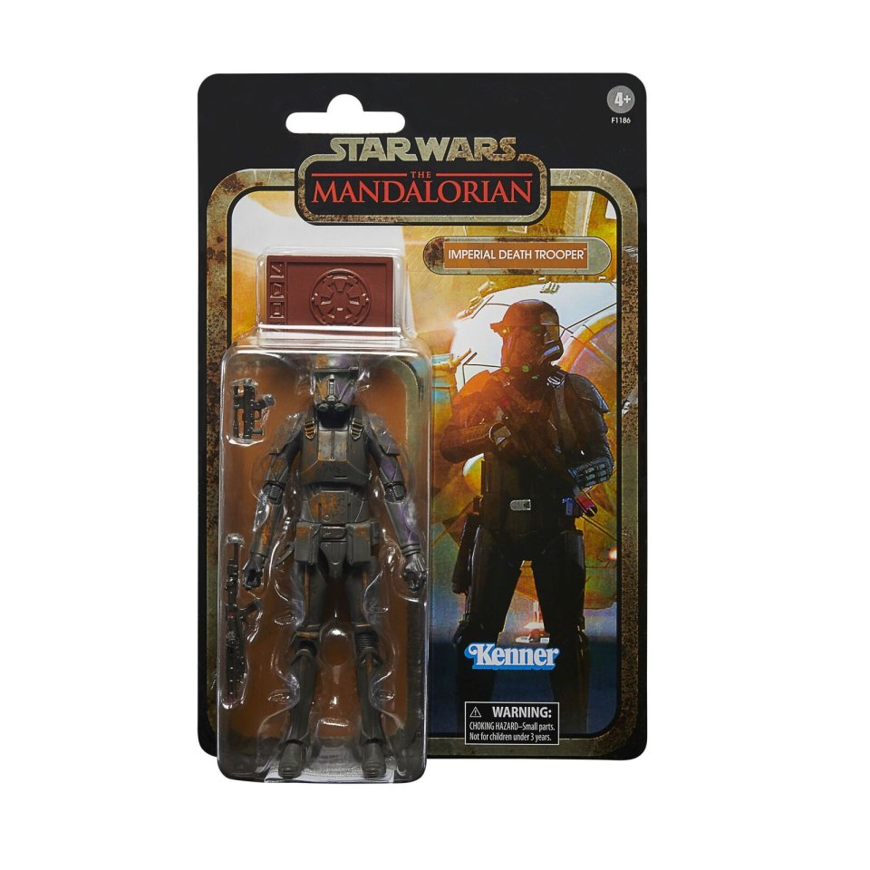 STAR WARS THE BLACK SERIES CREDIT COLLECTION 6-INCH DEATH TROOPER Figure - inpck 2.jpg