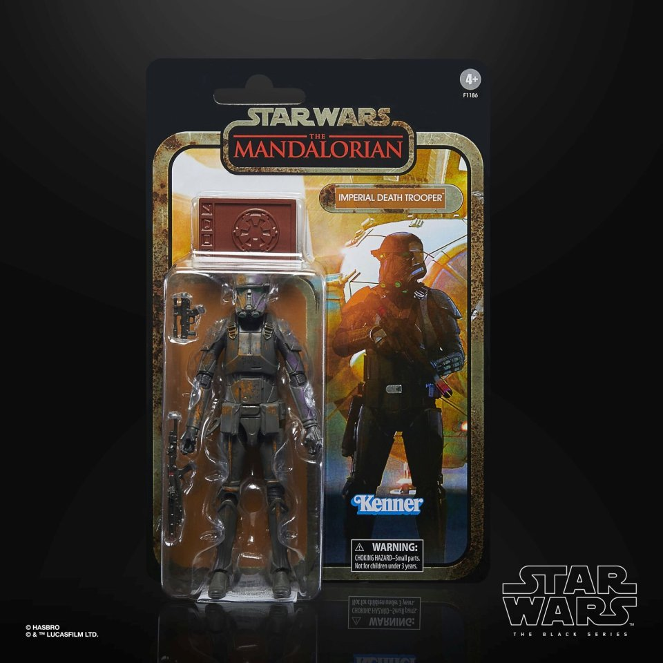 STAR WARS THE BLACK SERIES CREDIT COLLECTION 6-INCH DEATH TROOPER Figure - in pck.jpg