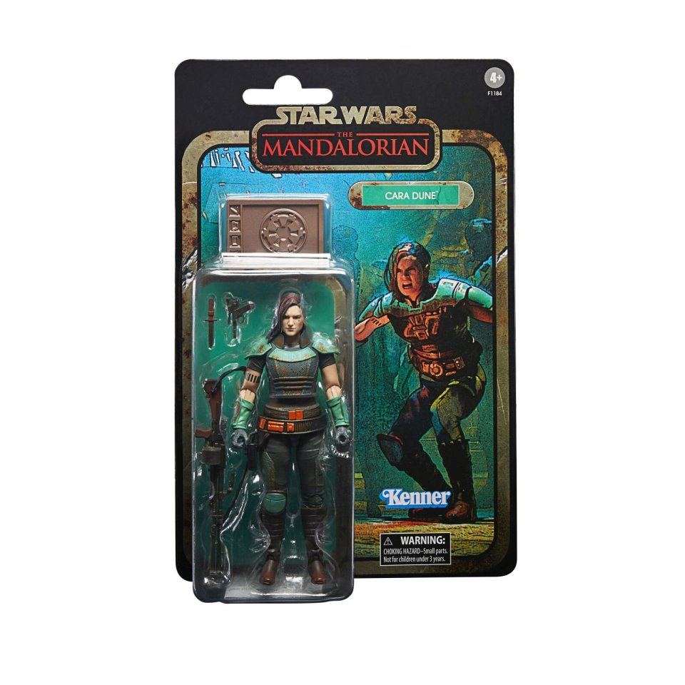 STAR WARS THE BLACK SERIES CREDIT COLLECTION 6-INCH CARA DUNE Figure - inpck 2.jpg