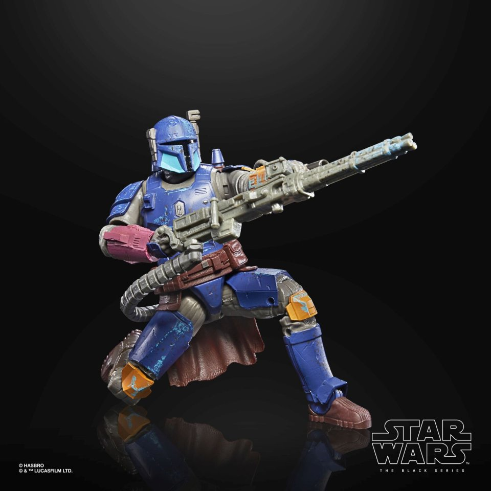 STAR WARS THE BLACK SERIES CREDIT COLLECTION 6-INCH HEAVY INFANTRY Figure - opp 7.jpg