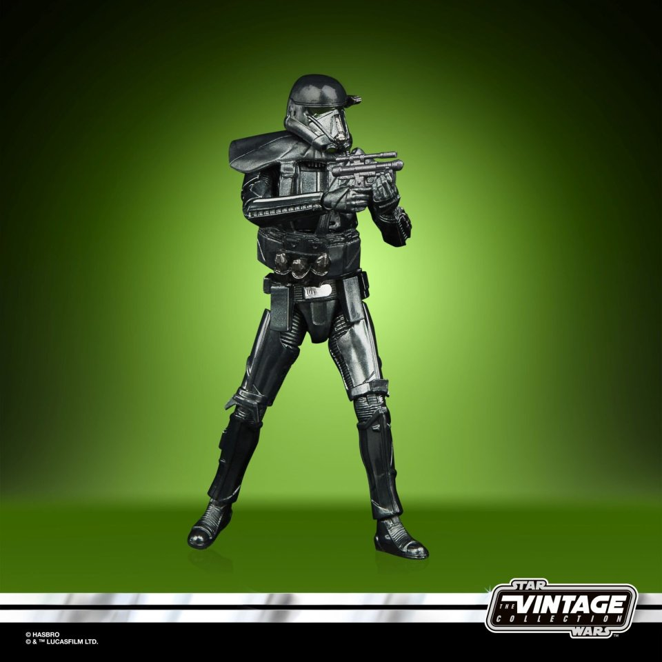 STAR WARS THE VINTAGE COLLECTION CARBONIZED COLLECTION 3.75-INCH DEATH TROOPER - oop3.jpg