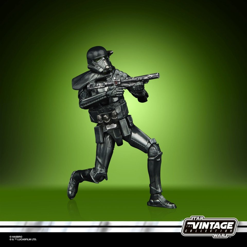 STAR WARS THE VINTAGE COLLECTION CARBONIZED COLLECTION 3.75-INCH DEATH TROOPER - oop6.jpg