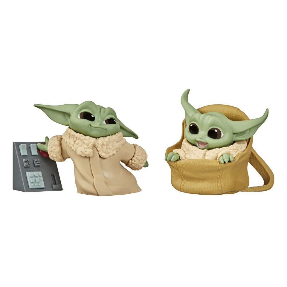 STAR WARS THE BOUNTY COLLECTION SERIES 2, THE CHILD 2.2-inch Collectibles, 2-Packs oop 3.jpg