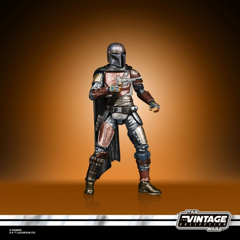 STAR WARS THE VINTAGE COLLECTION CARBONIZED COLLECTION 3.75-INCH THE MANDALORIAN - oop 7.jpg