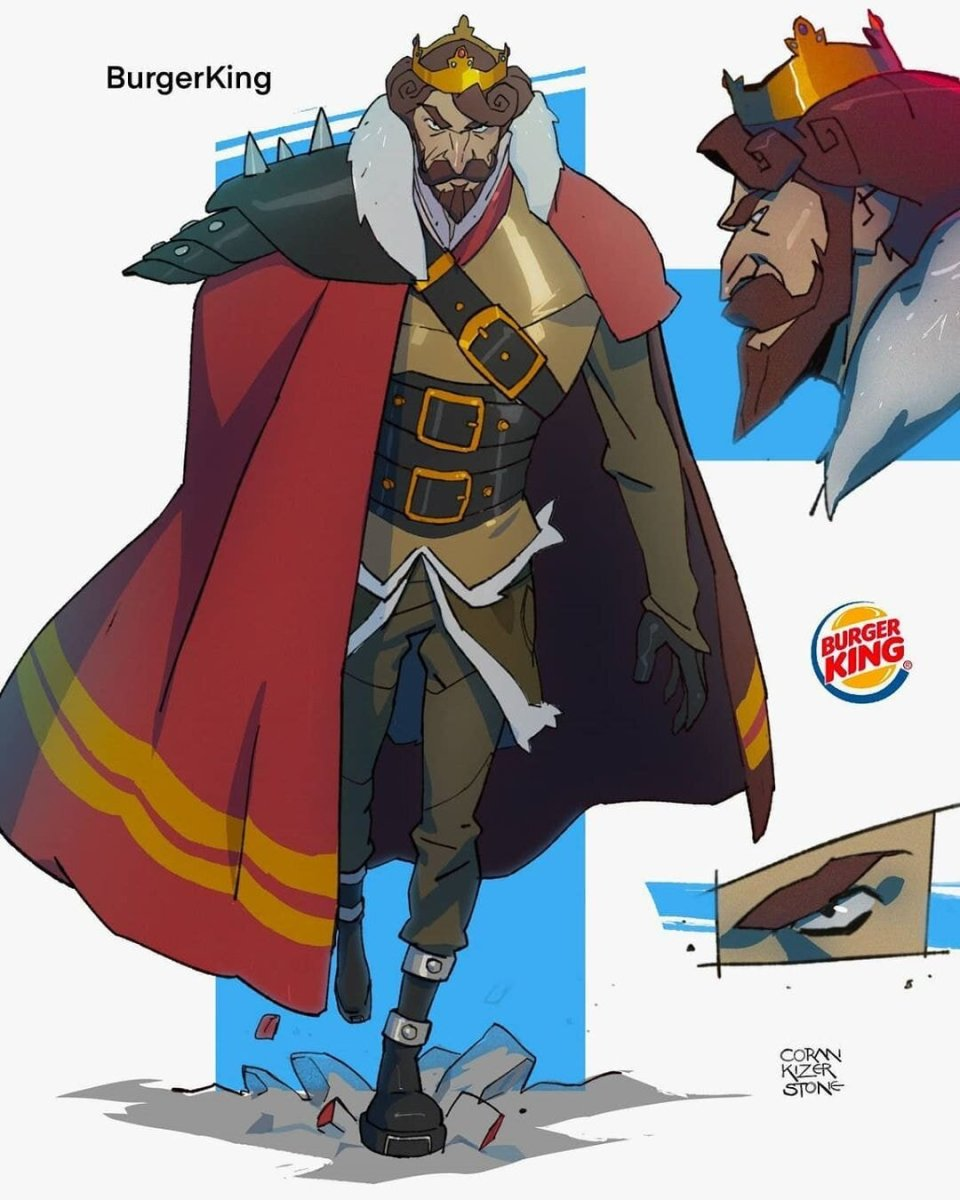 fast-food-mascots-redesigned-as-badass-animated-style-characters2.jpg