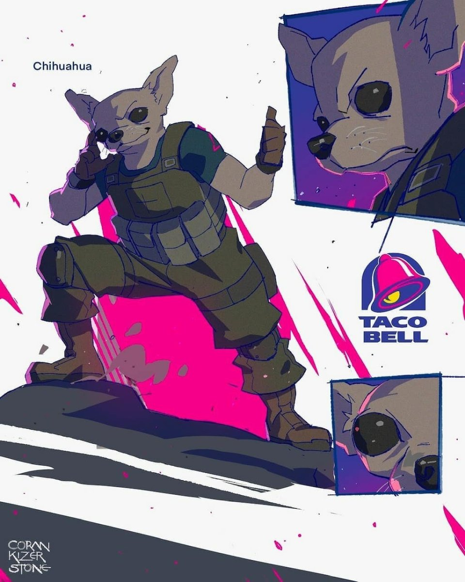 fast-food-mascots-redesigned-as-badass-animated-style-characters8.jpg