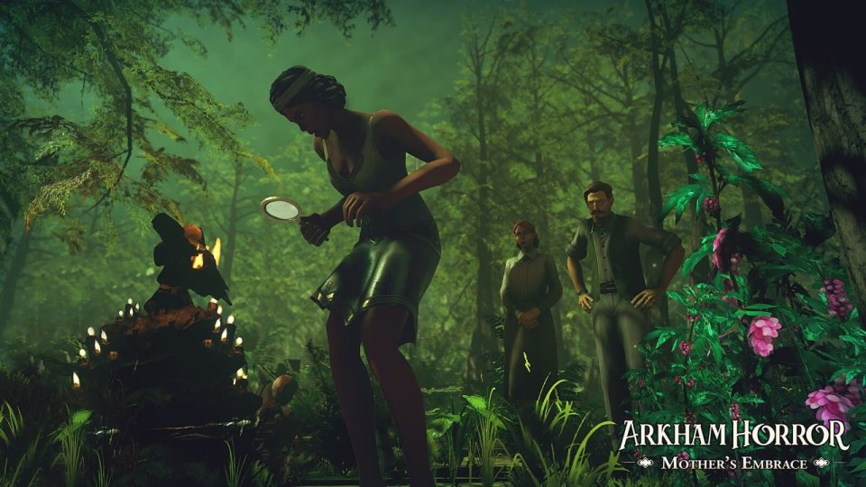 Arkham Horror Mother's Embrace screenshot 2.jpg