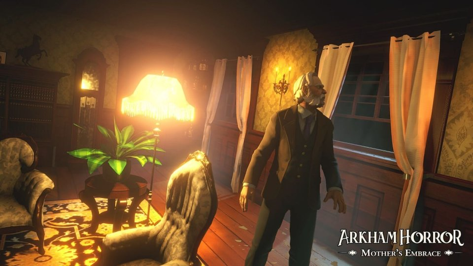 Arkham Horror Mother's Embrace screenshot 1.jpg