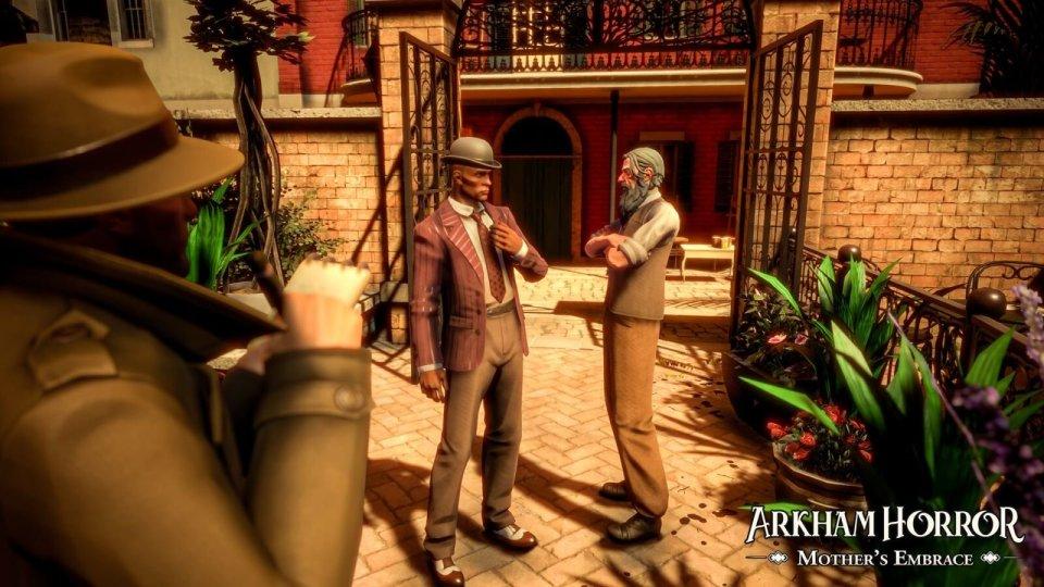 Arkham Horror Mother's Embrace screenshot 3.jpg