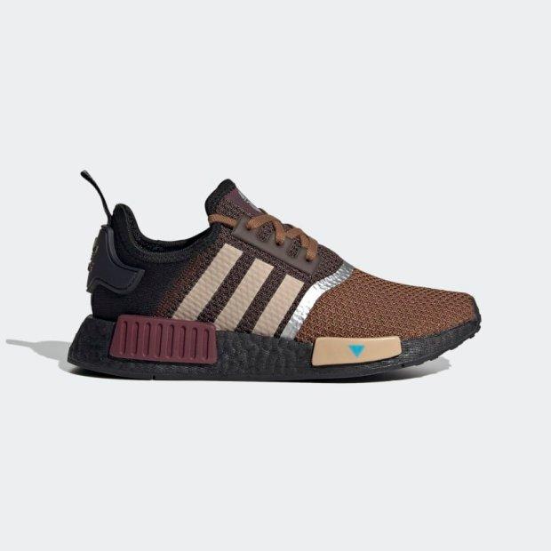 NMD_R1_The_Mandalorian_Shoes_Brown_GZ2745_01_standard.jpg