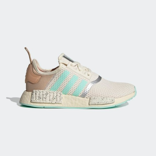 NMD_R1_The_Child_-_Find_Your_Way_Shoes_White_GZ2758_01_standard.jpg