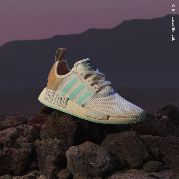 NMD_R1_The_Child_-_Find_Your_Way_Shoes_White_GZ2758_HM1.jpg
