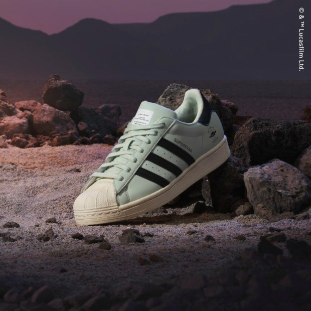 The_Child_Superstar_Shoes_Green_GZ2751_HM1.jpg