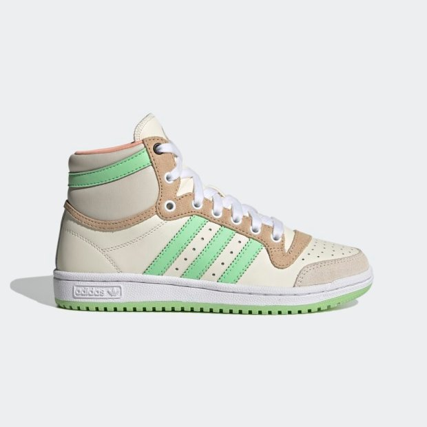 Top_Ten_The_Child_Shoes_White_GZ2746_01_standard.jpg