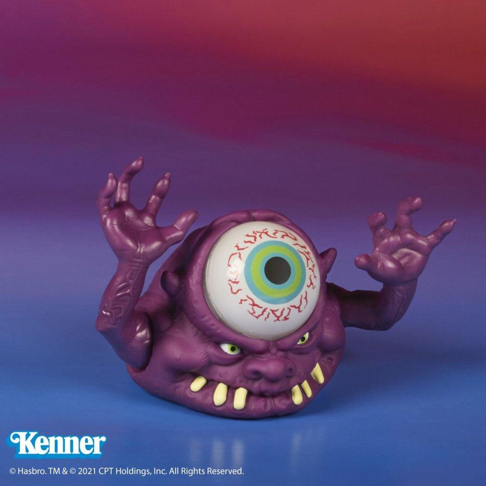 F2702_PROD_GHB_Kenner_Bug_Eye_Ghost_187788.jpg
