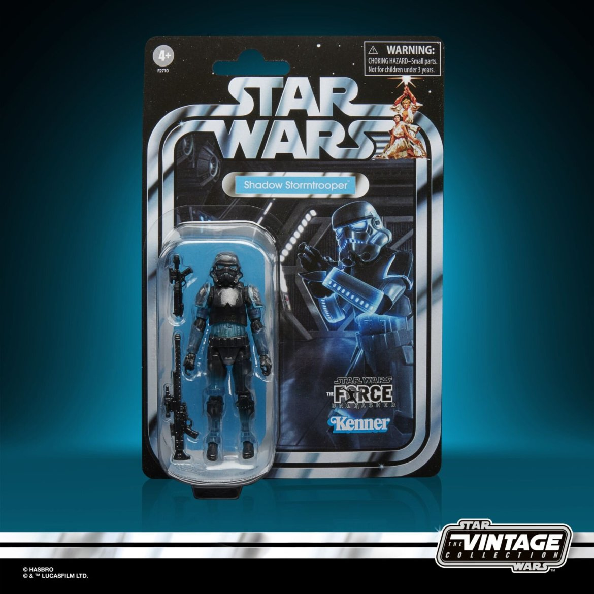 STAR WARS THE VINTAGE COLLECTION GAMING GREATS 3.75-INCH SHADOW STORMTROOPER Figure (1).jpg