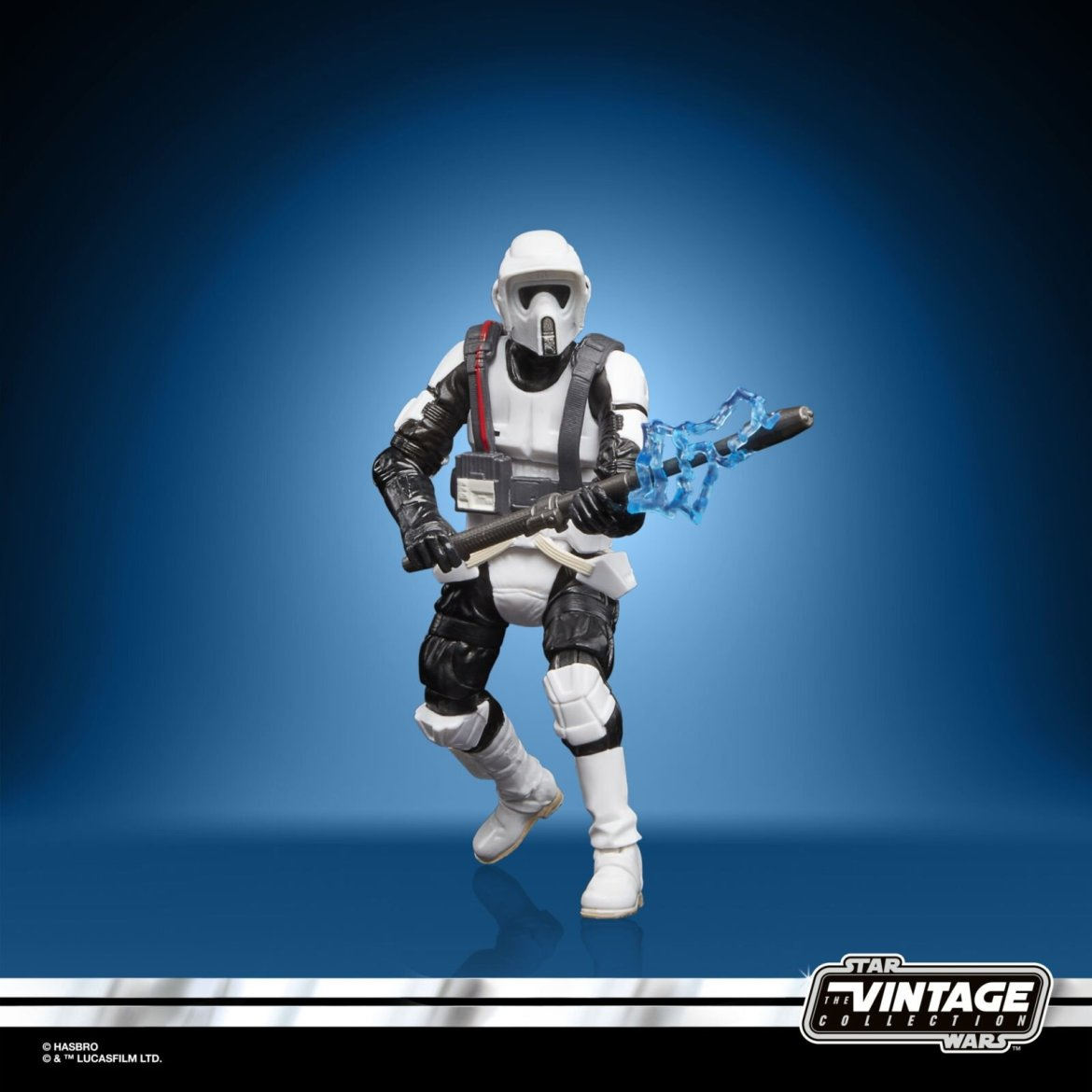 STAR WARS THE VINTAGE COLLECTION GAMING GREATS 3.75-INCH SHOCK SCOUT TROOPER Figure (6).jpg