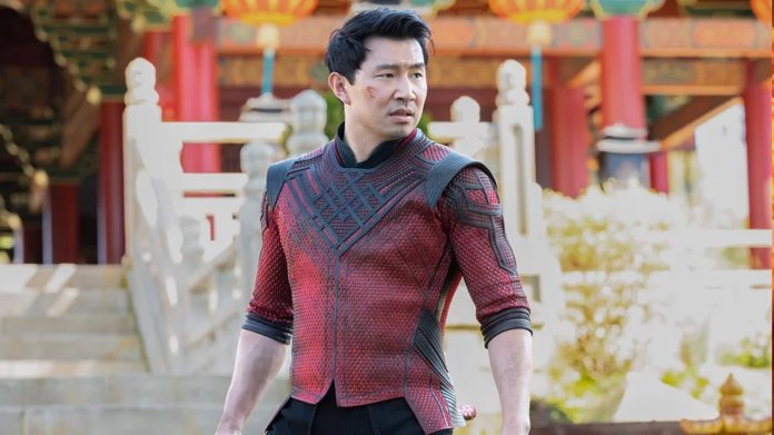SHANG-CHI Producer Promises the Film Is the Best Action Movie Marvel Has  Made — GeekTyrant