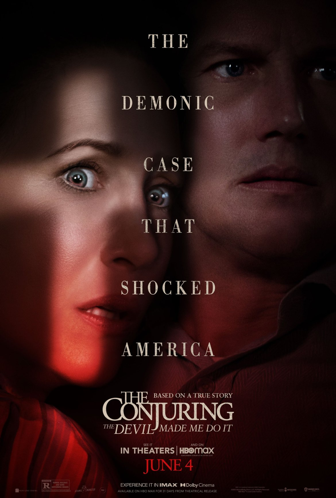 the-conjuring-3-poster.jpeg