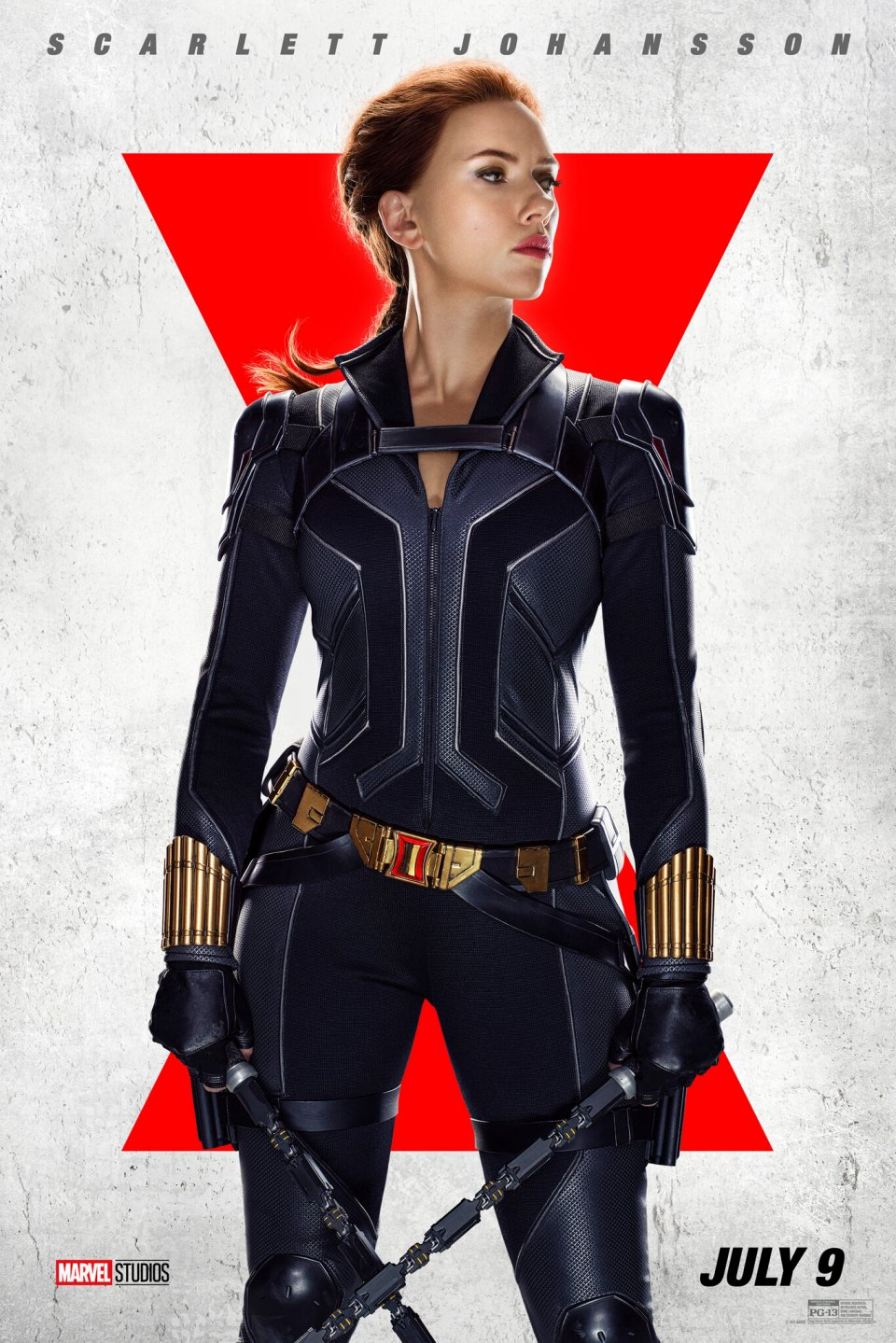 new-character-poster-for-marvels-black-widow1.jpeg