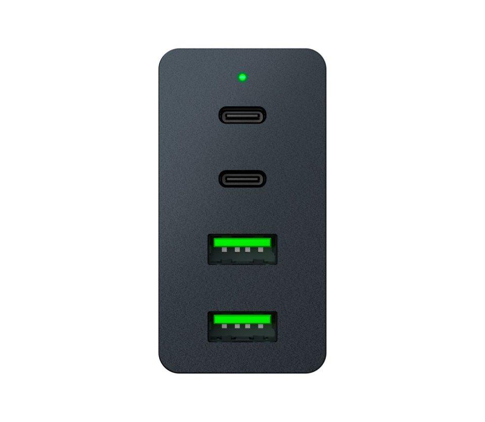 USB-C 130w Gan Charger [2021] Render (02).jpg