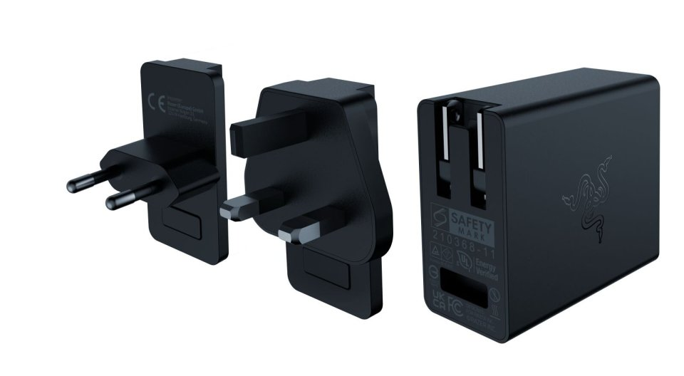 USB-C 130w Gan Charger [2021] Render (08).jpg