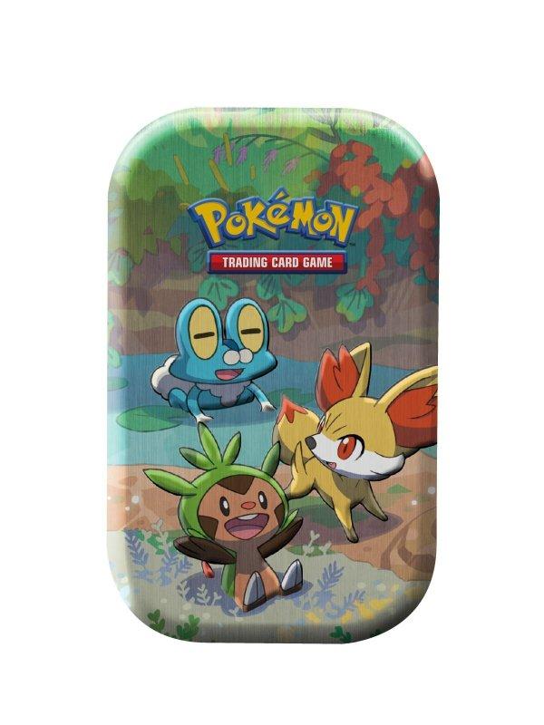 Pokemon_TCG_Celebrations_Mini_Tins_8.jpg