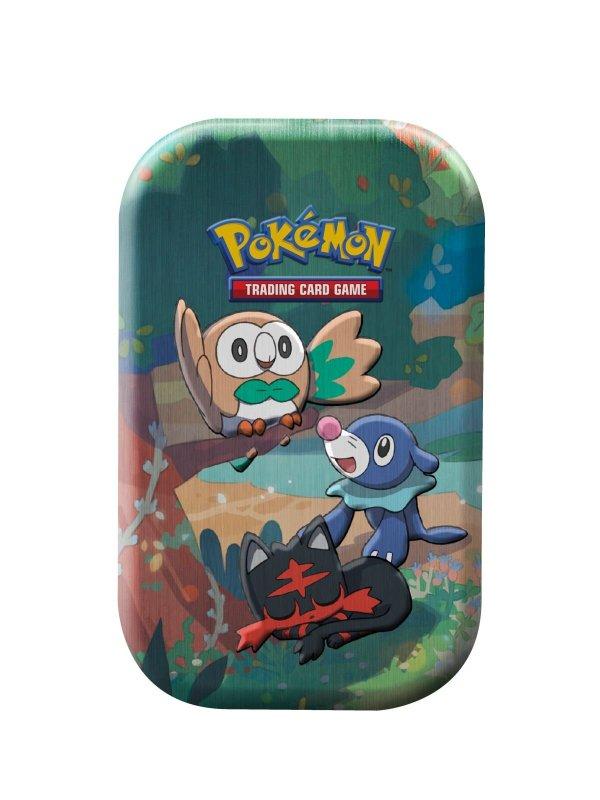 Pokemon_TCG_Celebrations_Mini_Tins_6.jpg