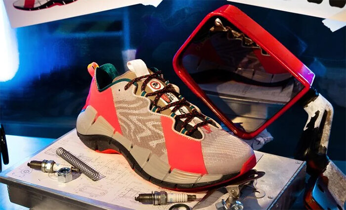 Reebok Reveals Cool Line of JURASSIC PARK Inspired Sneakers6.jpeg