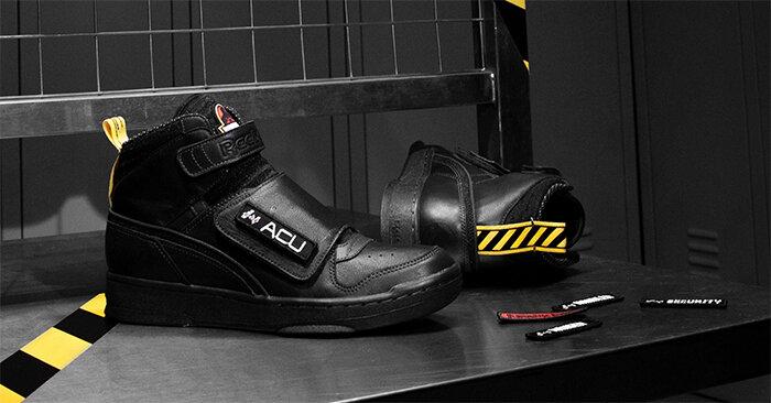 Reebok Reveals Cool Line of JURASSIC PARK Inspired Sneakers9.jpeg