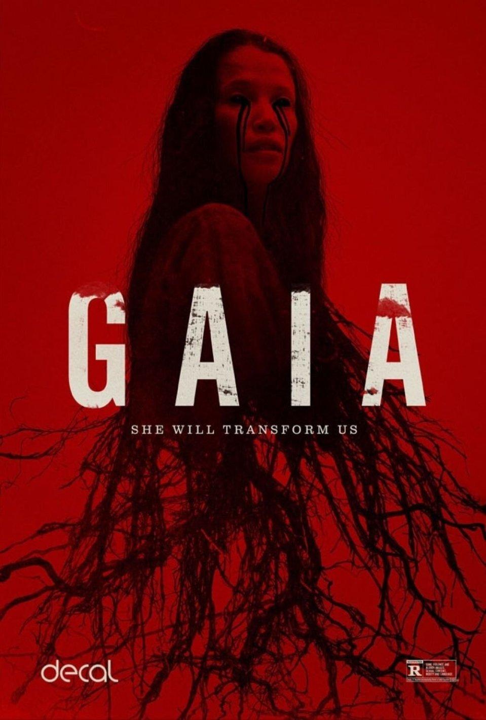 Gaia 2021prymix.com-940433945.jpg