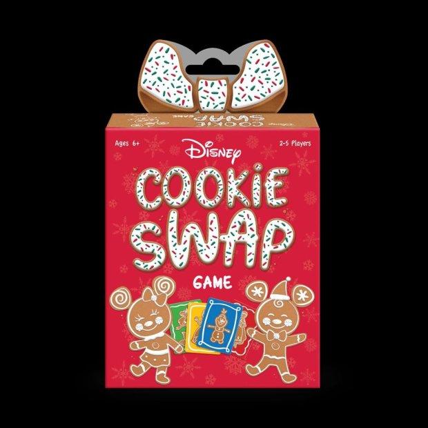 CookieSwap.jpg