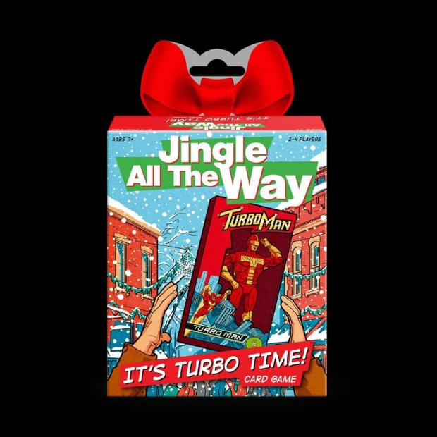 JingleAllTheWay.jpg