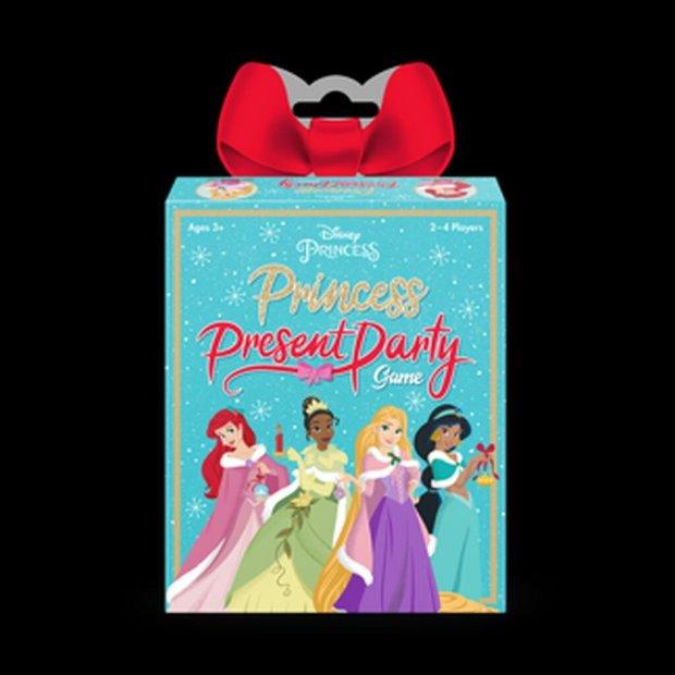 PrincessParty.jpg