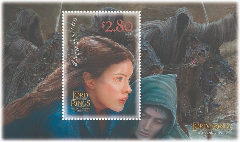 lord-of-the-rings-stamps-arwen-saving-frodo-from-the-nazgul-1281803.jpeg