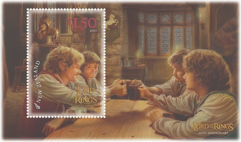 lord-of-the-rings-stamps-the-hobbits-at-the-prancing-pony-1281806.jpeg