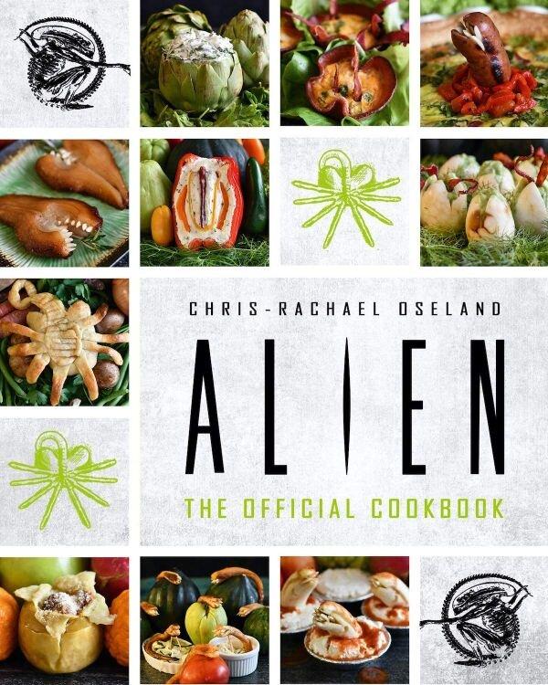 alien1.jpeg
