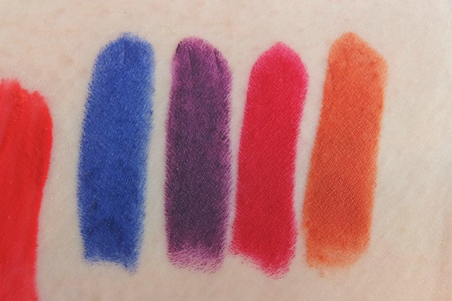 Blythe Lipsticks.JPG
